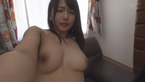 [302GERK-055] りこさん 水球部員 (21)