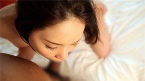 [Mywife-1426] 原田夏海 ご主人との夜の営みに不満を持つ原田さん
