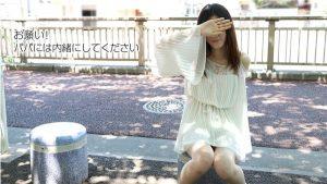[10musume-072618_01] 天然むすめ 072618_01 デリヘル呼んだら友達の娘が来ちゃった! 松下りん