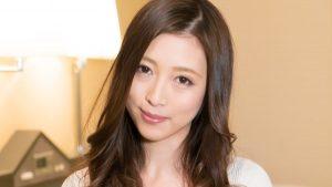 [274ETQT-223] ふみえ26歳from名古屋 全身性感帯の変態妻!電マクリ責め時のアヘ顔エロ過ぎ!浮気チ〇ポにメロメロになってしまう!