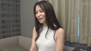 [279UTSU-309] 人妻空蝉橋 綾子