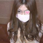 [FC2_PPV-427517] 【個人撮影】続…綺麗で愛嬌のある女子大生20歳、元読者モデルに再度中出しwww【高画質版有】