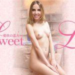 [Kin8tengoku-1827] 金8天国 1827 金髪天国 Sweet Lover 愛欲の恋人 Lulu / ルル