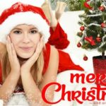 [Kin8tengoku-3022] 金8天国 3022 金髪天国 年内期間限定配信 あなたの中出し願望 性なる夜に叶えてあげる Merry Christmas Vol2 Casey Northman / ケイシー 中田氏の夢を叶えてくれるためにやってきたセクシーサンタ、ケイシーちゃん!彼女が自ら挿入し、騎乗位で楽しんでいた所に目覚めた?か夢の中で目覚めたのか分からないが、とにかく目覚めた中田氏!夢が叶ったと喜んでここぞとばかりにケイシーちゃんをいじり倒す~!日本人特有の繊細なテクニックに、気持ち良くてたまらないケイシーちゃん!思わずガチイキしてしまったぞ!もうトロントロンになってしまったケイシーサンタちゃんに日本刀を突っ込むと、恐らく初めだと思われる日本刀に感じまくる~!二度とないチャンスに思う存分楽しんじゃう中田氏!正常位、スプーン、騎乗位と出来る体位は全部しちゃう~!もちろん最近ご無沙汰の中田氏は、の通り大量中出し~!スタイル抜群のセクシーサンタ、ケイシーちゃん!是非とも日本の方へ行っていただきたい所っす~!