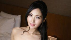 [Mywife-1454] No.874 上田華 蒼い再会