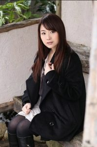[Mywife-380] 高杉恵那