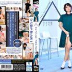 [PARM-144] Aラインワンピースのパンチラ Mini Skirt ミニスカ Beautiful Girl 星あめり Shiratori Suzu