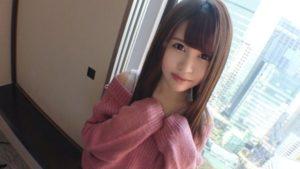 [SIRO-3670] AV体験撮影 839 きい 20歳 大學生