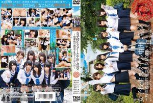 [T28-384] 女子校生スクール中出し乱交~放課後の教室で乱交した思い出~ Konishi Marie Minami Riona Kasai Ami Hazuki Nanase 夏海いく