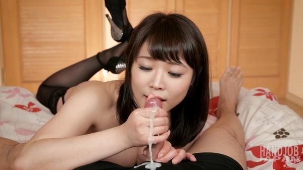 [Handjob_Japan-237] Kawagoe Yui