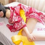 [10musume-071517_01] 天然むすめ 071517_01 素人初撮り ~浴衣で初めてのSM~ 藍原優香