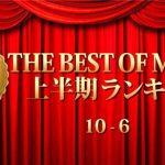 [Kin8tengoku-1727] 金8天国 1727 金髪天国 KIN8 AWARD 2017 THE BEST OF MOVIE First Half Ranking 10-6 上半期ランキング / 金髪娘