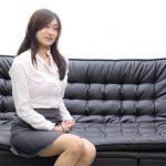 [FC2_PPV-1037699] 【個人撮影】壇蜜似 27歳自動車部品工場事務員がマッサージでとんでもない事になるまでの記録