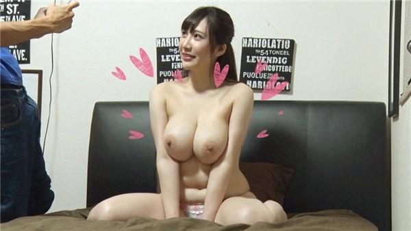 [FC2_PPV-1046522] かえで【中出し+パイズリ編】☆爆乳Icup★美女の乳と膣をトコトン堪能!!