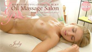 [Kin8tengoku-1698] 金8天国 1698 金髪天国 最高級のマッサージテクニックでおもてなし致します Oil Massage Salon JODY / ジョディー