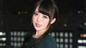 [Mywife-1491] No.899 桜井麻美 蒼い再会