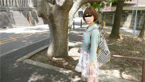 [Pacopacomama-031919_054] パコパコママ 031919_054 再婚したい!~床上手になりたい可憐な熟女~ 花田まお