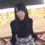 [SIRO-3698] 【初撮り】ネットでAV応募→AV体験撮影 873 浅田由乃 21歳 介護福祉