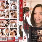 [SQTE-246] 欲情日和 初乃ふみか 恋愛 Humiliation Beautiful Girl Love