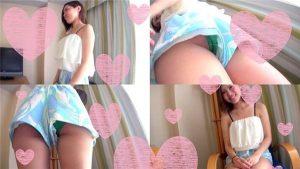 [FC2_PPV-587957] 【個人撮影】夏の魔力に感謝!こんな可愛い子が!乙女の魅力のトリクルダウンやー\(*´ω`*)/