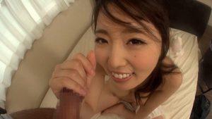 [OREX-045] Yuki