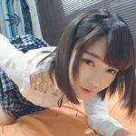 [SIRO-3736] 応募素人、初AV撮影 81 引きこもりの元アイドルの美少女が登場!!プリプリの美乳と美尻を晒して3年ぶりのセックスで悶える様は必見!!!