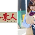 [ORE-483] R-chan
