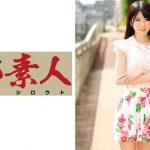 [OREC-276] Miyuki