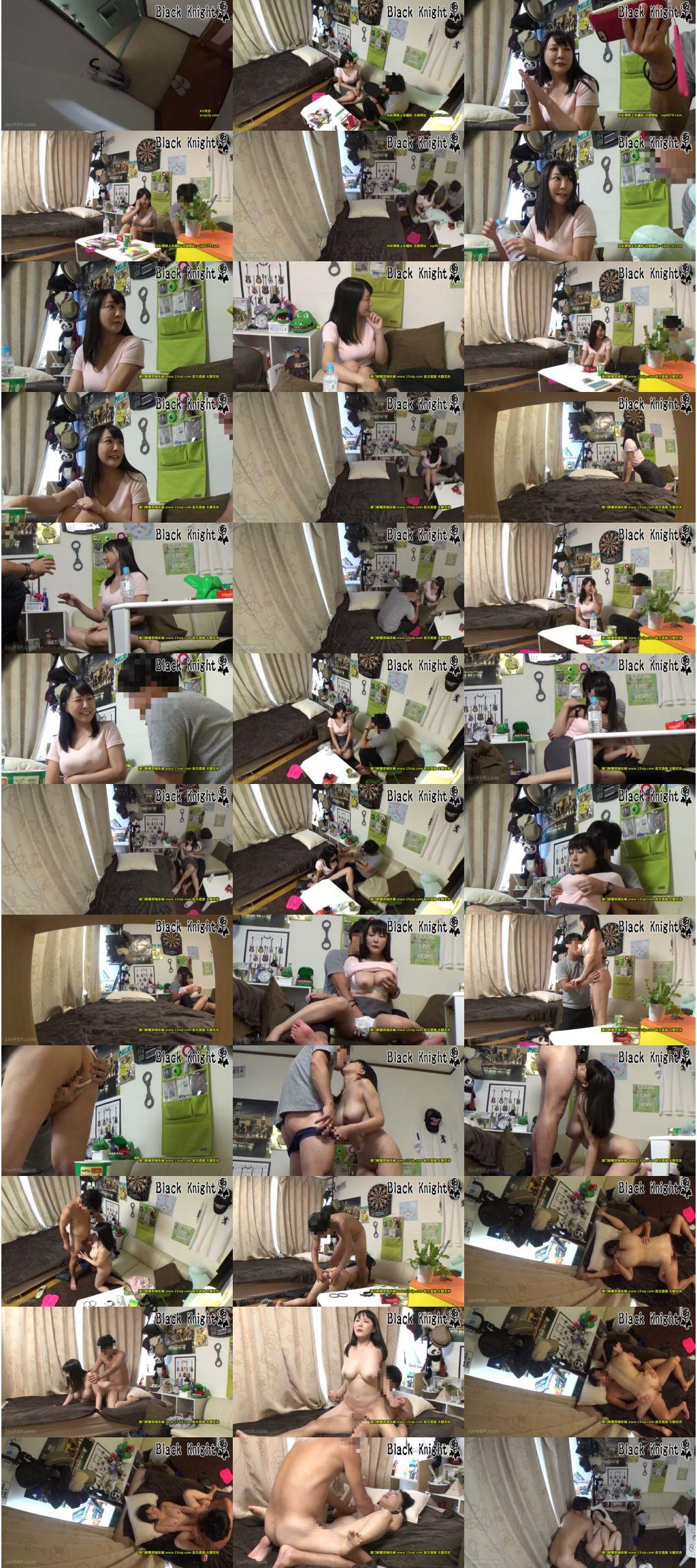 [FC2_PPV-1152602] 個撮】ナンパで捕獲したIカップの超グラマー人妻を自宅へお持ち帰り。超敏感な天然パイパンまんこ刺激し尽くされ爆乳を大きく揺らし痙攣失神する流出映像 なみさん1児の母29歳 153cm