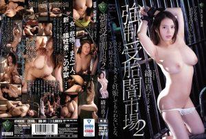 [RBD-941] 強制受胎闇市場2 織田真子