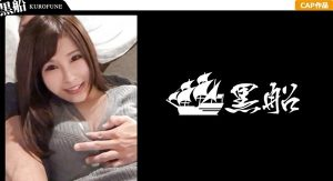 [326JKK-014] No.1キャバ嬢アフター個撮 クールな顔して感度抜群なギャルに中出し ゆかちゃん編