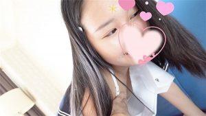 [FC2_PPV-1221106] 【処女喪失】18歳148㎝ミニマム部活少女 玲ちゃん 初めてなのにいきなり〇〇体験