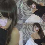 [FC2_PPV-1223475] 【個人撮影】みやび25歳 スレンダー美乳のドスケベ美容部員に大量中出し