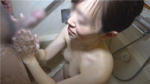 [FC2_PPV-1261876]  【無修正x個人撮影】萌え声の妊娠7ヶ月の人妻が、欲求不満のはけ口にサポとセフレ募集の書き込みをしていたので連絡をしてみました 【#妊婦】