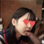 [FC2_PPV-1273284]  【完全素人69】マリナ20才その7、完全顔出し、究極美少女制服緊縛&生中だし二連発!!