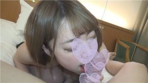[FC2_PPV-1281176]  【個人撮影】せいら19歳 敏感ズブ濡れ美乳コンカフェ娘に大量中出し