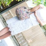 [Pacopacomama-021120_254] パコパコママ 021120_254 ダブル不倫で欲求解消する人妻 福山香織