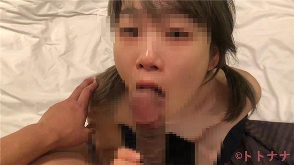 [FC2_PPV-1307366]  【個撮】北関東私立女子(トトナナ-1) まだあどけなさ残るメンヘラ少女。我慢するもバックで理性崩壊アヘ顔