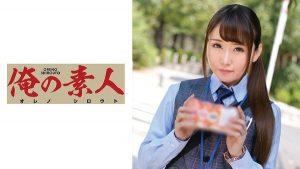 [ORETD-646] 柊さん
