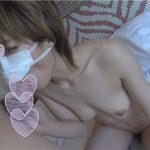 [FC2_PPV-1346983]  【個人撮影】ひかる24歳 敏感ドスケベ肉体美ボーイッシュ娘に生ハメ大量発射