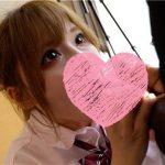 [FC2_PPV-1348011]  【個人撮影】千葉県K市の某ガールズバー店No. 1娘に黒人ソルジャーのマジキチデカチンをぶち込みそのまま中出ししてやりました。