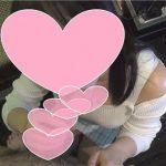 [FC2_PPV-1244917] 【個人撮影】顔出し/真面目な人妻 さゆり 33歳/全身舐め/アナル舐め/イラマ/生ハメ/大量中出し
