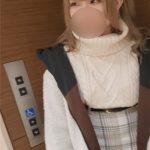 [FC2_PPV-1266226]  【顔出し・無修正】夢の為に上京した色白Gカップの女の子に連続中出し(72分)