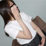 [Pacopacomama-013020_248] パコパコママ 013020_248 スッピン熟女 ~素美人~菊池くみこ
