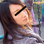 [Pacopacomama-051420_303] パコパコママ 051420_303 剛毛で巨大なクリトリスを持つ熟女 本橋司