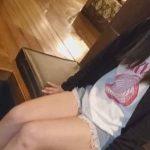[FC2_PPV-1412577]  【無修正】敏感で純朴な田舎娘とお泊りホテルデート2回中出し(57分)