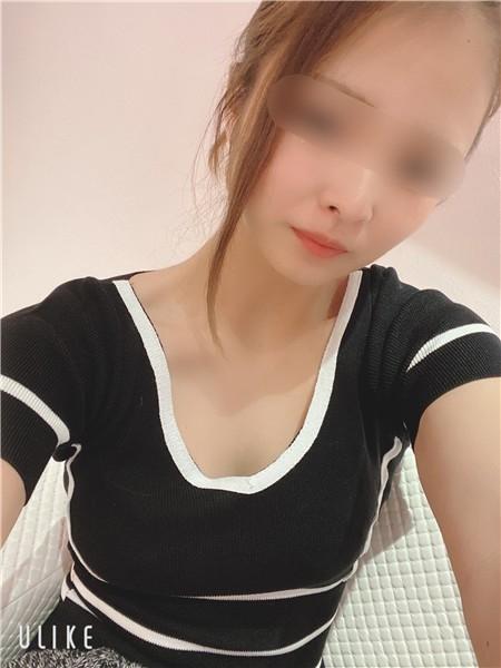 [FC2_PPV-1417427] ※限定 新宿No1キャバクラ嬢を口説き落とすことに成功しました。(41分)