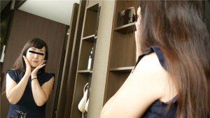 [Pacopacomama-061820_318] パコパコママ 061820_318 スッピン熟女~メイクを落とした熟女が可愛すぎて…~関宮雫