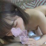 [FC2_PPV-1423663]  【個人撮影】かよ21歳 彼氏持ちの敏感ズブ濡れパイパン女子大生に大量中出し