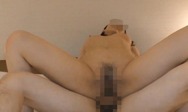 FC2 PPV 1478749 - [FC2_PPV-1478749]  【個人撮影・W特典付きです】40歳熟女妻 全身愛撫の洗礼を受け、敏感になった躰に突き刺さる他人棒